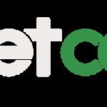 بت کارت | BetCart